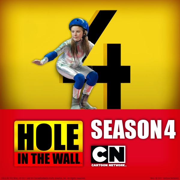hole in the wall tv show cast