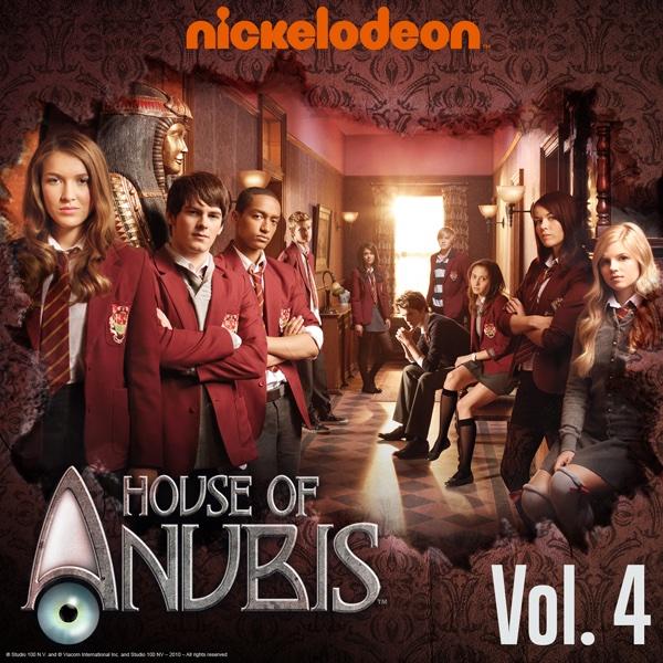 house of anubis season 3 episode 13 videobull
