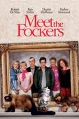 Meet the Fockers Full Movie Subtitle Indonesia