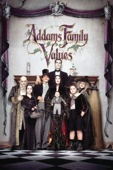 Addams Family Values Full Movie Subbed