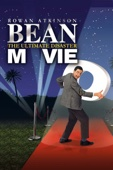 Bean: The Ultimate Disaster Movie Full Movie English Sub