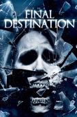 David R. Ellis - The Final Destination  artwork