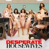 Desperate Housewives, Saison 3