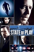 Kevin MacDonald - State of Play  artwork