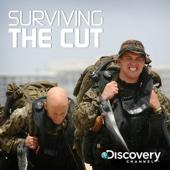 Surviving the Cut, Season 1 - Surviving the Cut Cover Art