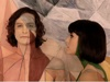 Gotye - Somebody That I Used to Know Mp3