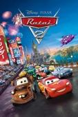 Ratai 2 - Pixar