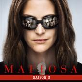 Mafiosa, Saison 3