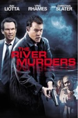 The River Murders Full Movie Sub Indonesia