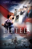 Lifted (2011)