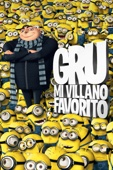 Gru, mi villano favorito Full Movie Arab Sub