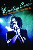 Counting Crows: August & Everything After - Live At Town Hall