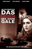 Das Leben des David Gale Full Movie Español Descargar