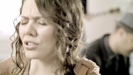 bajar descargar mp3 ¡Corre! (Video Oficial) - Jesse & Joy