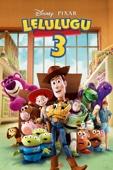 Lelulugu 3 - Pixar