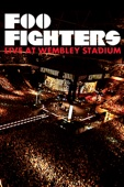 Foo Fighters: Live from Wembley Stadium