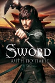 Sword With No Name - Der Schatten der Königin