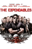 The Expendables (Uncut)