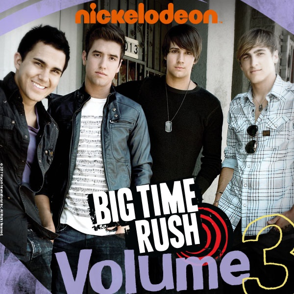 What Time Is It On What Tv: Watch Big Time Rush Season 2 Episode 19: Big Time Prom