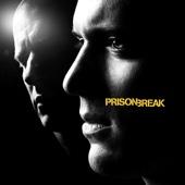 Prison Break, Saison 4