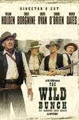 The Wild Bunch - Sie kannten kein Gesetz (Director's Cut)