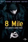 8 Mile (吹替版)