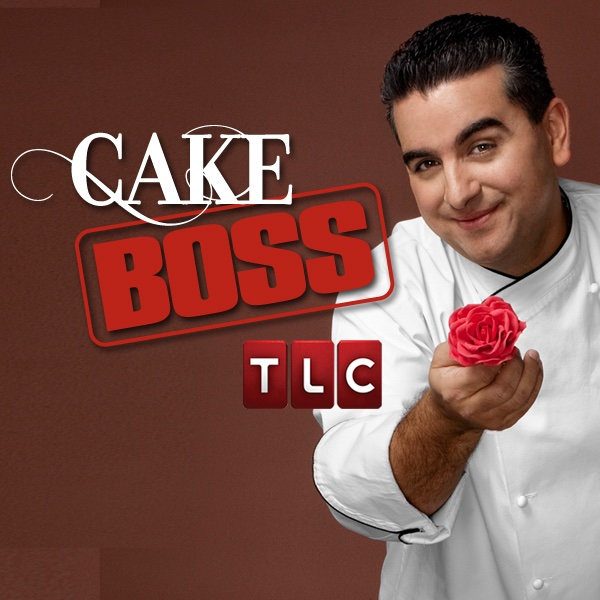 Cake Boss Episodes Online Watch