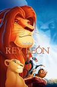 El rey león Full Movie Arab Sub