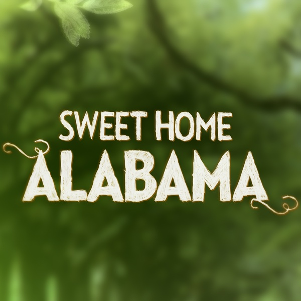 Sweet Home Alabama Dating Show Devin