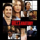 Grey's Anatomy, Saison 1