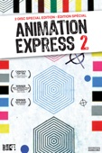 Animation Express 2: For the Whole Family