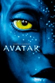 Avatar Full Movie Arab Sub