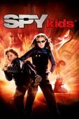 Spy Kids Full Movie English Sub