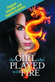 The Girl Who Played With Fire (Swedish With English Subtitles)