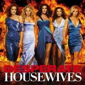Desperate Housewives, Saison 4