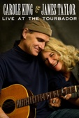 Carole King & James Taylor - Carole King & James Taylor: Live At the Troubadour  artwork
