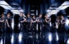 Girls' Generation - Run Devil Run Mp3