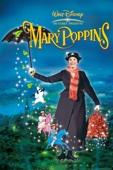 Mary Poppins Full Movie Sub Indo