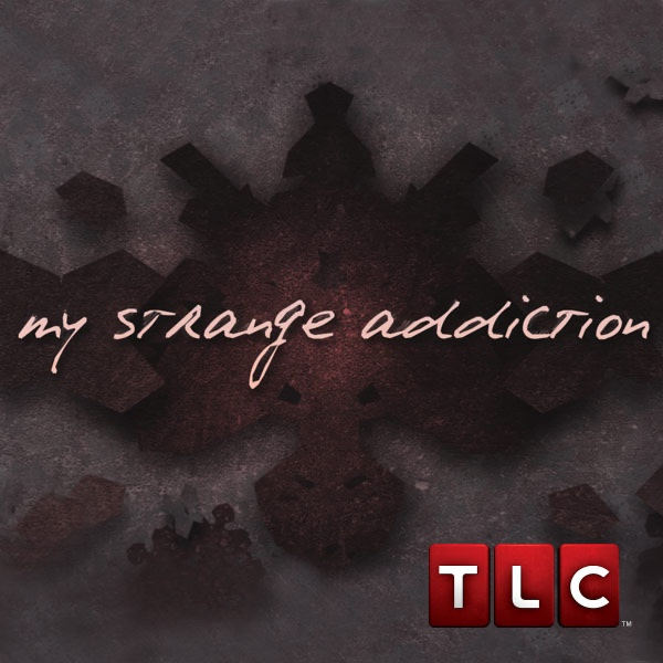 dating my car/baby powder addiction Dating my car baby powder addiction you can watch my strange addiction online on this page if you're trying to stream my strange addiction full.