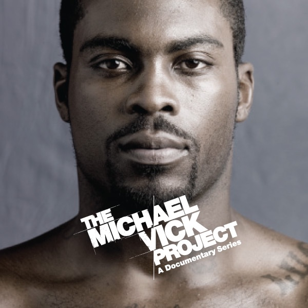 michael vick project With michael vick, kijafa frink he was once the highest paid nfl star in history he lost it all when he was convicted of bank rolling a.