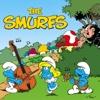The Smurfs Season 11 Episode 1