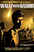 Waltz With Bashir (English Subtitles)
