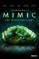 Mimic (Director's Cut)