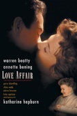 Glenn Gordon Caron - Love Affair (1994)  artwork