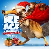 Ice Age - Ice Age: A Mammoth Christmas  artwork