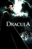 John Badham - Dracula (1979)  artwork