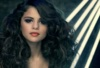 Selena Gomez & The Scene - Love You Like a Love Song Mp3