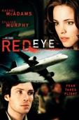 Red Eye Full Movie Viet Sub