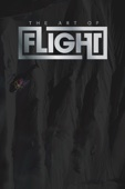 The Art of Flight (Die Kunst des Fliegens)