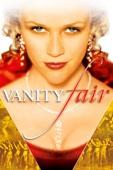 Mira Nair - Vanity Fair (2004)  artwork